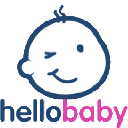 hellobabydirect.co.uk Voucher Codes
