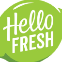 hellofresh.ca Voucher Codes