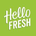 hellofresh.co.uk Voucher Codes