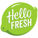 hellofresh.com.au Voucher Codes