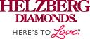 helzberg.com Voucher Codes