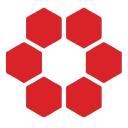 herbergers.com Voucher Codes