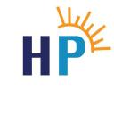 herbspro.com Voucher Codes