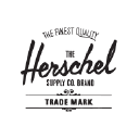 herschelsupply.com Voucher Codes