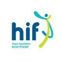 hif.com.au Voucher Codes