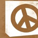 hippieshop.com Voucher Codes
