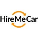 hiremecar.com Voucher Codes
