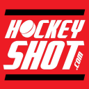 hockeyshot.ca Voucher Codes