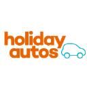 holidayautos.co.uk Voucher Codes