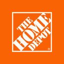 The Home Depot Voucher Codes