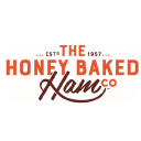 honeybakedonline.com Voucher Codes