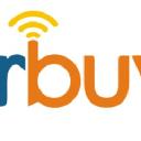 honorbuy.com Voucher Codes
