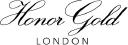honorgold.co.uk Voucher Codes