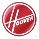hoover.com Voucher Codes