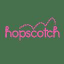 hopscotch Voucher Codes