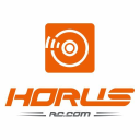 horusrc.com Voucher Codes