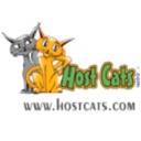 Hostcats Voucher Codes