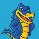 Hostgator India Voucher Codes