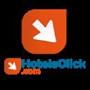 hotelsclick.com Voucher Codes