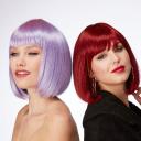 Hot Hair Voucher Codes