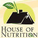 houseofnutrition.com Voucher Codes