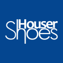 housershoes.com Voucher Codes