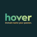 hover.com Voucher Codes