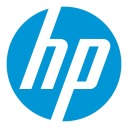 HP UK Voucher Codes