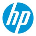 HP India Voucher Codes