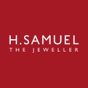 H.Samuel Voucher Codes