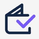 hsastore.com Voucher Codes
