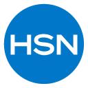 hsn.com Voucher Codes