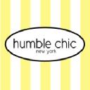 humblechic.com Voucher Codes