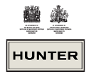 Hunter Voucher Codes