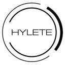 hylete.com Voucher Codes