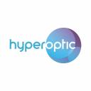 hyperoptic Voucher Codes