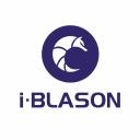 i-blason.com Voucher Codes
