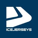 icejerseys.com Voucher Codes