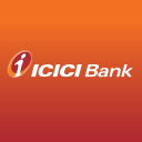 icicibank.com Voucher Codes