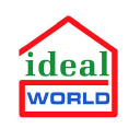 idealworld.tv Voucher Codes