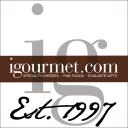 igourmet.com Voucher Codes