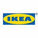 ikea.com.my Voucher Codes