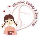 imomoko.com Voucher Codes