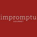 impromptugourmet.com Voucher Codes