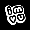 imvu.com Voucher Codes