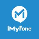imyfone.com Voucher Codes