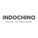 indochino.com Voucher Codes