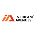 InfiBeam Voucher Codes