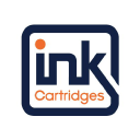inkcartridges.com Voucher Codes