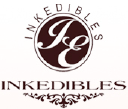 inkedibles.com Voucher Codes
